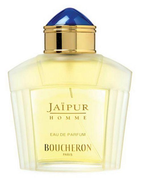 Boucheron - Jaïpur Homme Eau de Parfum Refill