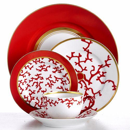 Raynaud - Cristobal Dinnerware Collection