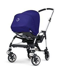 Bugaboo Bee Full-Size Stroller Accessories - Bloomingdale's_0