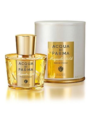 Acqua di Parma Magnolia Nobile Eau de Parfum Spray, Special Edition
