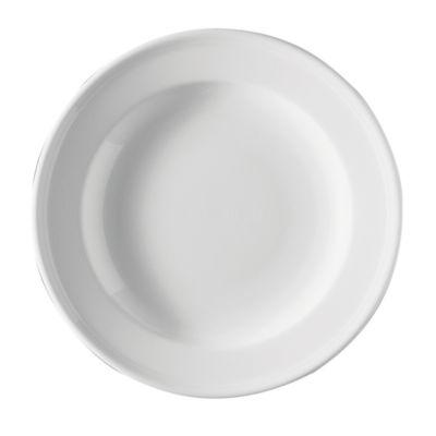 Thomas for Rosenthal Loft Trend Dinner Plate  sc 1 st  Bloomingdale\u0027s & Thomas for Rosenthal Loft Deep Round Bowl 9\