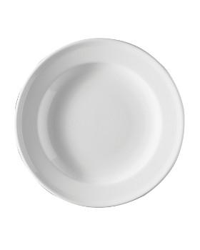 Thomas for Rosenthal - Loft Trend Dinner Plate