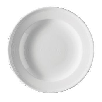 Rosenthal - Loft Trend Dinner Plate