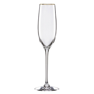 Lenox Timeless Platinum Signature Wine Flute