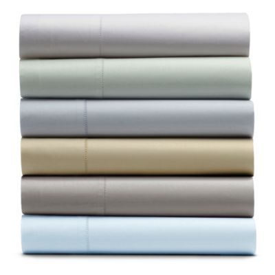 Celeste Fitted Sheet, Twin