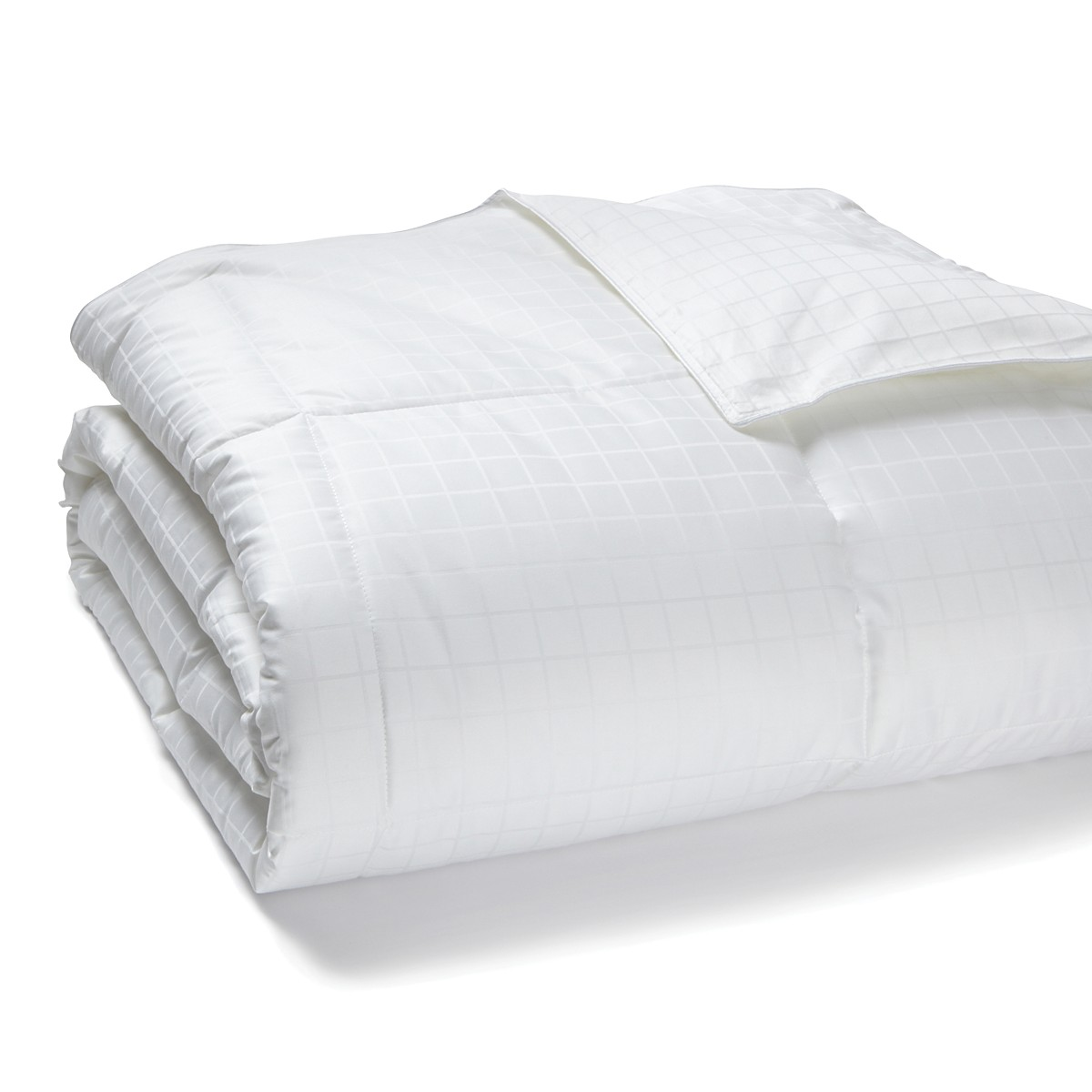 polaris comforters bloomingdale home comforter collection oake bloomingdales s pinterest pin