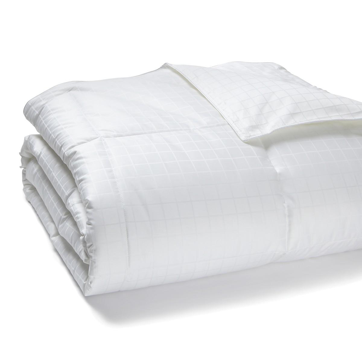 comforter ralph bloomingdale s indigo modern pin bloomingdales bedding comforters lauren ombre