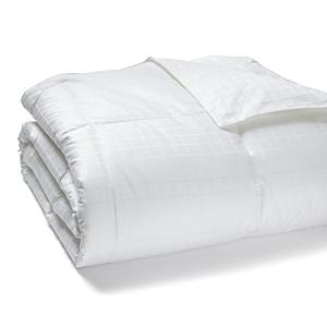 MicroMax Supreme Down Alternative Comforter, Full / Queen