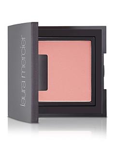 Laura Mercier Second Skin Cheek Colour - Bloomingdale's_0