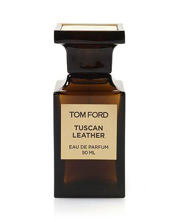 Tom Ford - Tuscan Leather Spray 1.7 oz