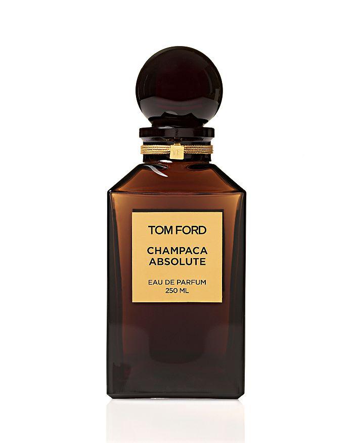 Tom Ford - Champaca Absolute Eau de Parfum