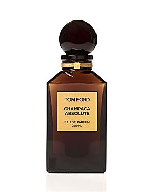 Tom Ford Champaca Absolute Eau de Parfum Decanter 8.4 oz