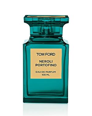Tom Ford Neroli Portofino Eau de Parfum 3.4 oz