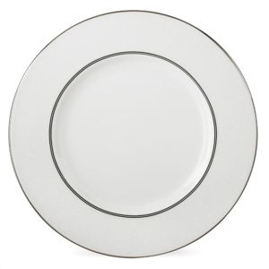 kate spade new york Cypress Point Bread & Butter Plate