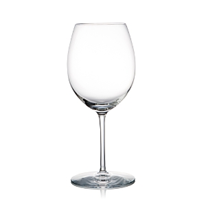 Rogaska Expert Pinot Glasses, Set of 2