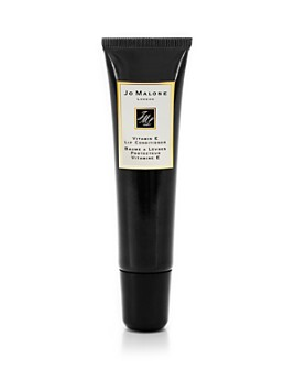 Jo Malone London - Vitamin E Lip Conditioner