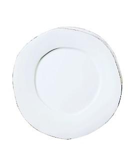 VIETRI - Lastra Dinner Plate