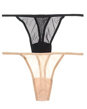 Cosabella - Soire New Italian Thong