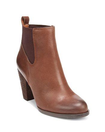 Lucky Brand - Booties - Parlei High-Heel