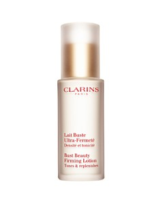 Clarins Bust Beauty Firming Lotion - Bloomingdale's_0
