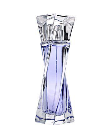 Lancôme - Hypnôse Eau de Parfum 1.7 oz.
