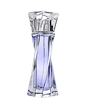Lancome Hypnose Eau de Parfum 1.7 oz.