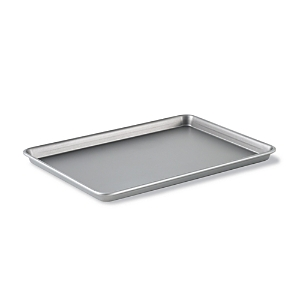 Calphalon Nonstick Baking Sheet, 12 x 17