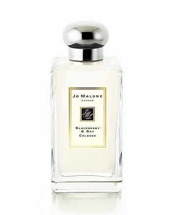 Jo Malone London - Blackberry & Bay Cologne 3.4 oz.
