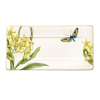 Villeroy & Boch - Amazonia Rectangular Serving Tray
