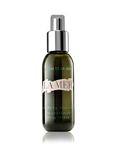 La Mer The Lifting Intensifier - Bloomingdale's_0