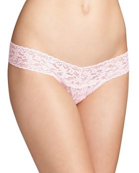d6ac09e8b26e Thomas Pink Underwear - Bloomingdale's