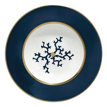 Raynaud - Cristobal Rim Soup Plate