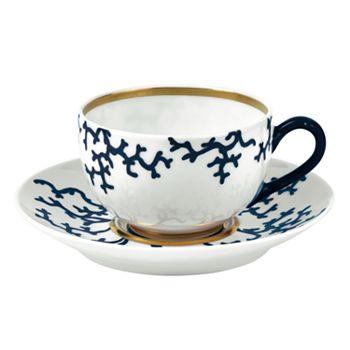 Raynaud - Cristobal Tea Saucer