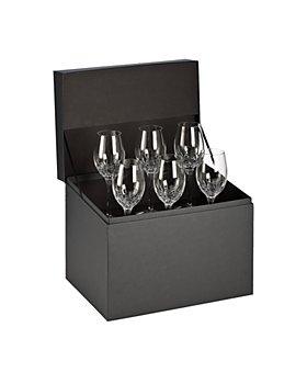 Waterford - Lismore Essence Wine Glasses, Set of 6