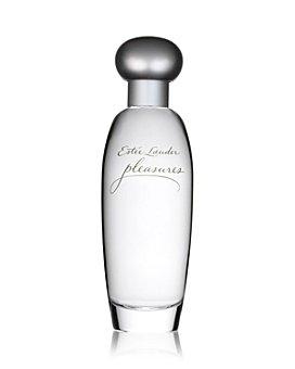 Estée Lauder - Pleasures Eau de Parfum Spray