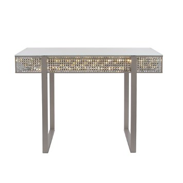 $Waterford London Console Table - Bloomingdale's