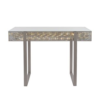 Waterford - London Console Table