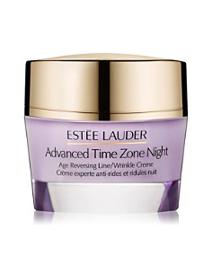 Estée Lauder Advanced Time Zone Night Age Reversing Line/Wrinkle Creme 1.7 oz. - Bloomingdale's_0
