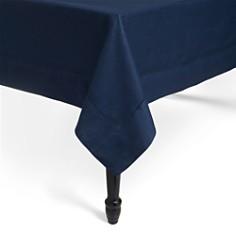 "SFERRA - Festival Tablecloth, 66"" x 140"""