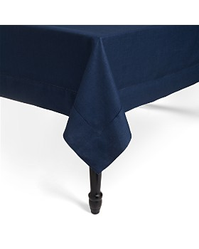 "SFERRA - Festival Tablecloth, 66"" x 106"""