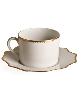 Anna Weatherley - Anna Weatherley Simply Anna Antique Cup