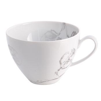 Michael Aram - Botanical Leaf Breakfast Cup