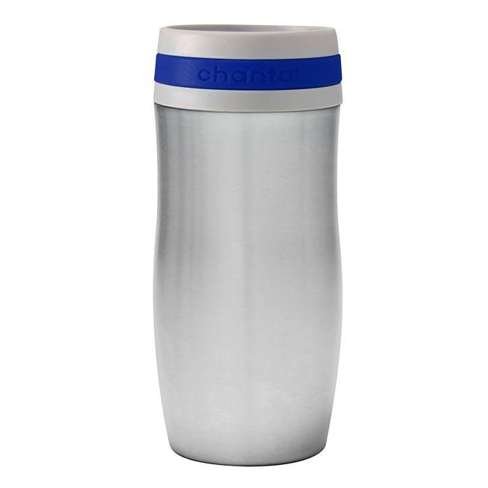 Chantal - Single Serve Easy Travel Mug™, 10 oz.