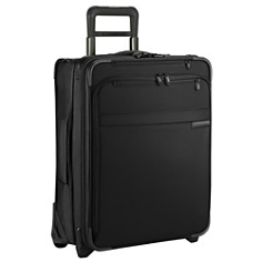 Briggs & Riley Baseline International Carry-On Expandable Wide-body Upright - Bloomingdale's_0