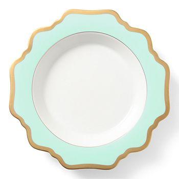 Anna Weatherley - Anna's Palette Soup & Pasta Bowl