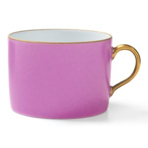 Anna Weatherley Anna's Palette Teacup