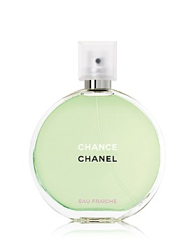 Chanel Womens Perfume Fragrances Bloomingdales