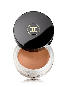 CHANEL SOLEIL TAN DE CHANEL Bronzing Makeup Base - Bloomingdale's_0