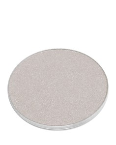 Chantecaille - Iridescent Eye Shade Refill