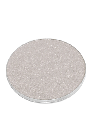 Chantecaille Iridescent Eye Shade Refill